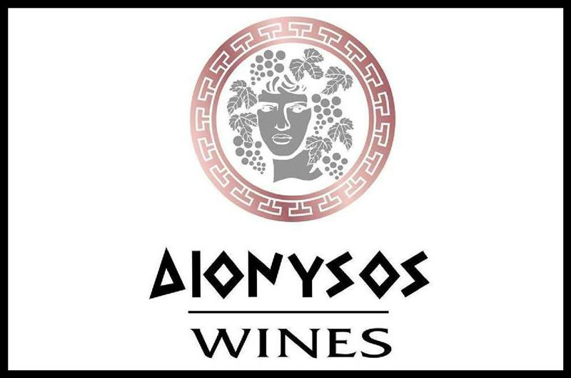 Dionysos Greek Wines Tirnavos Imports